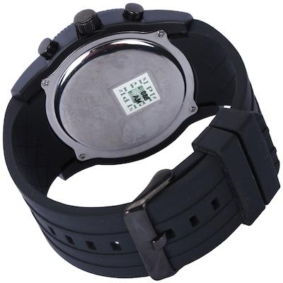 Relógio Masculino Analógico Speedo 69008G0
