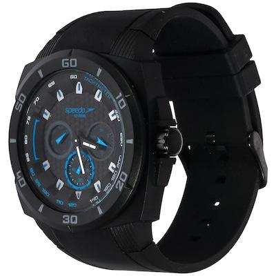 Relógio Masculino Analógico Speedo 69009G0