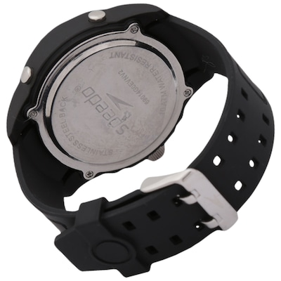 Relógio Digital Analógico Speedo 69014G0 - Masculino