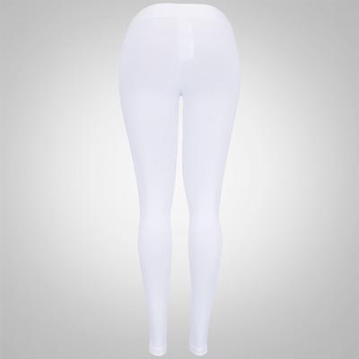 Calça Legging Fila Amni - Feminina
