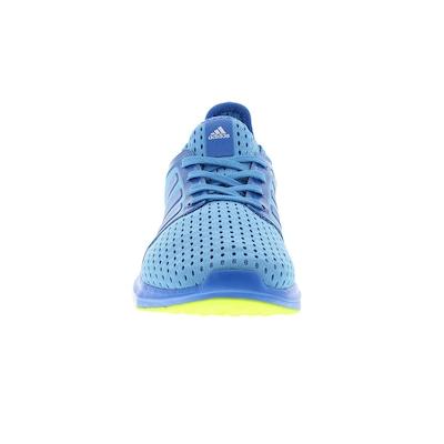 Tênis adidas Climacool Sonic Boost - Masculino