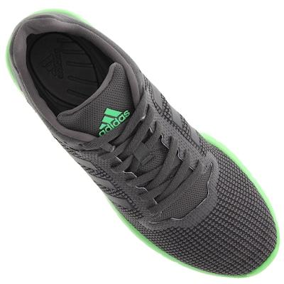 Tênis adidas Climacool Fresh 2 - Masculino