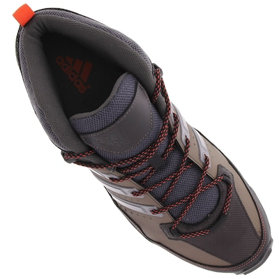 Tênis adidas Atrox Mid - Masculino