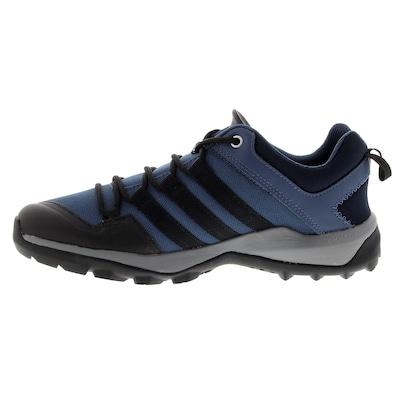 Tênis adidas Daroga Plus Canvas – Unissex