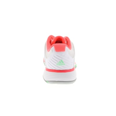 Tênis adidas Barricade Team 4 - Feminino