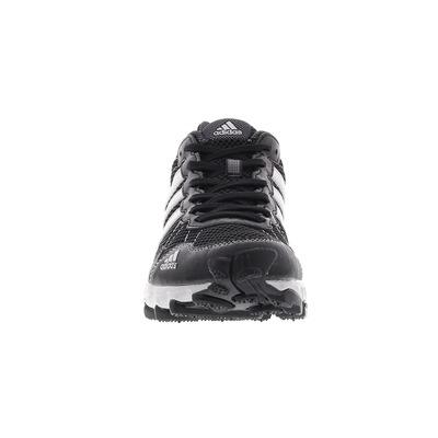 Tênis adidas Thrasher 2 - Masculino