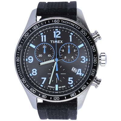 Relógio Masculino Analógico Timex T2P184WKL