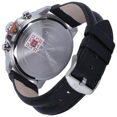 Relógio Masculino Analógico Timex T2P274PL