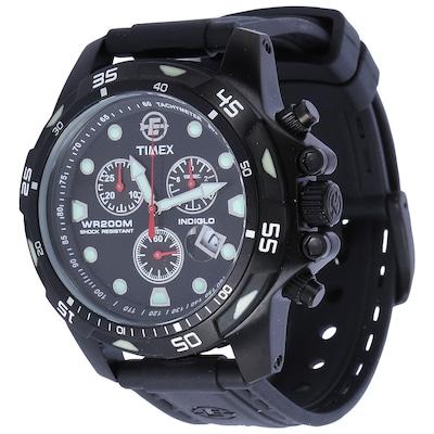 Relógio Masculino Analógico Timex T49803WKL