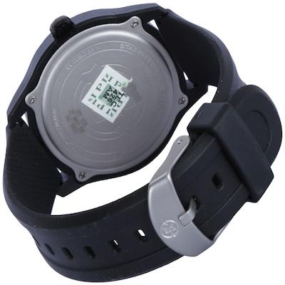 Relógio Masculino Analógico Timex T49920