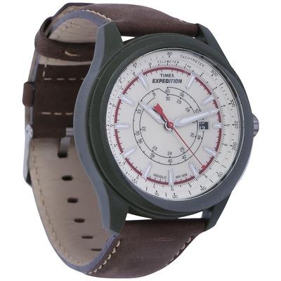 Relógio Masculino Analógico Timex T49921