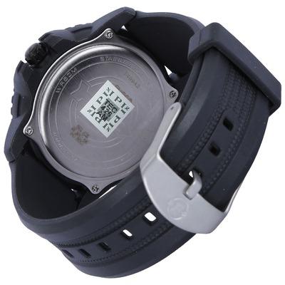 Relógio Masculino Analógico Timex T49942WKL