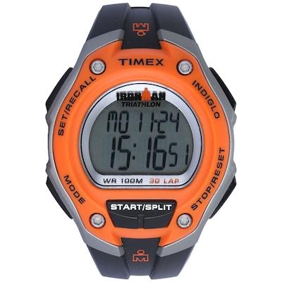 Relógio Masculino Digital Timex T5K529WKL