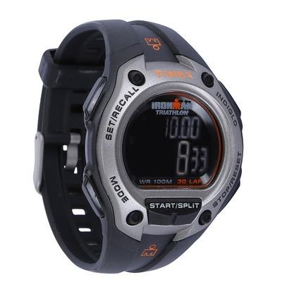 Relógio Masculino Digital Timex T5K758WKL