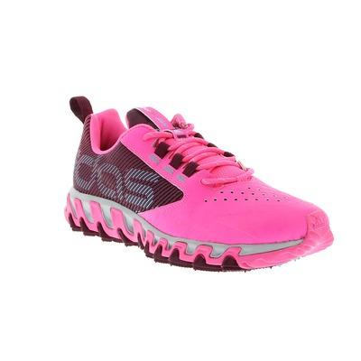 Tênis adidas Vigor 5 Trail – Feminino