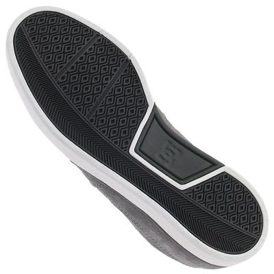 Tênis DC Shoe Cole Lite - Masculino