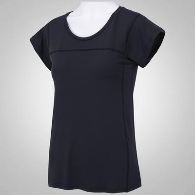 Camiseta Oxer Gym - Feminina