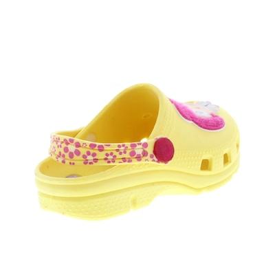 Sandália Plugt Special Fun Feminina - Infantil