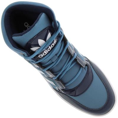 Tênis adidas Originals Dropstep - Masculino