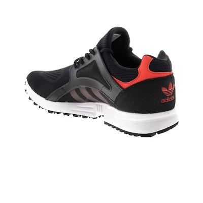 Tênis adidas Originals Flux Racer - Masculino