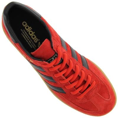 Tênis adidas Originals Spezial - Masculino