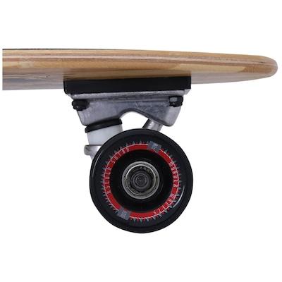 Skate X7 Dead Dog