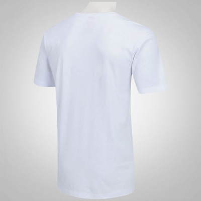Camiseta Oxer Campeão Basic New - Masculina