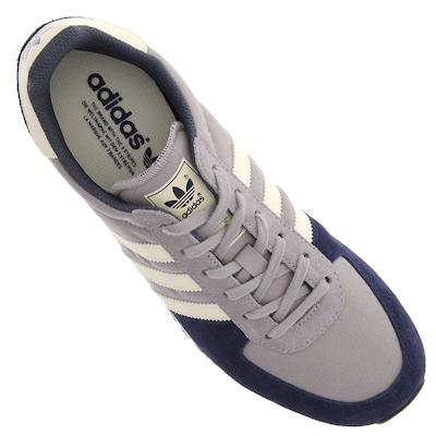 Tênis adidas Originals Superstar Racer SS15 - Masculino
