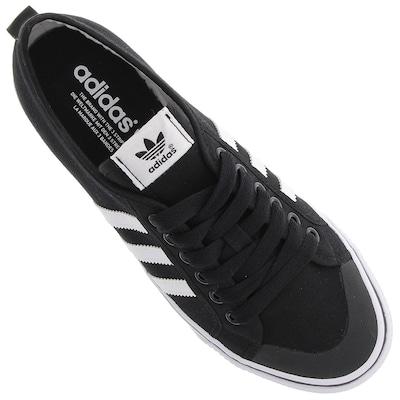Tênis adidas Originals Nizza Lo - Masculino