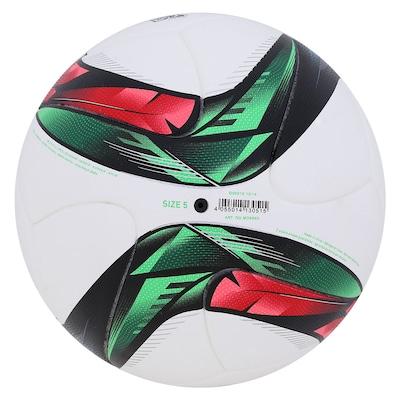 Bola de Futebol de Campo adidas Context 15 OMB