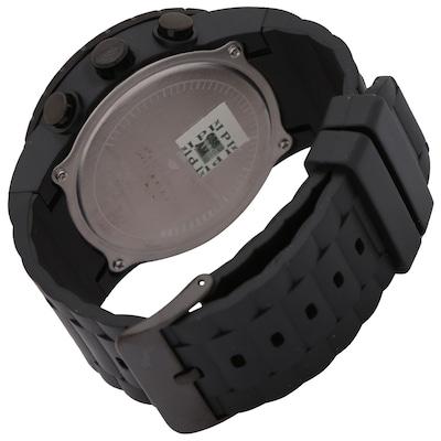 Relógio Analógico Puma 96231G0 - Masculino