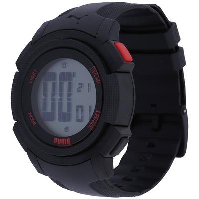 Relógio Masculino Digital Puma 96242G0
