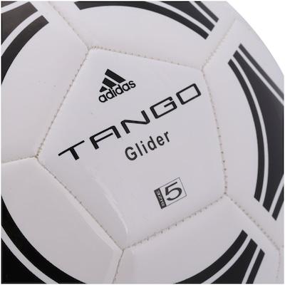 Bola de Futebol de Campo adidas Tango Glider