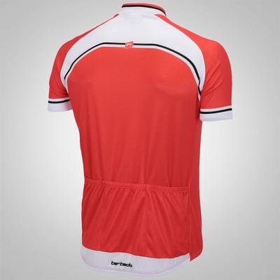 Camisa de Ciclismo Barbedo Deep - Masculina