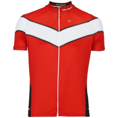 Camisa Barbedo Journey - Masculina