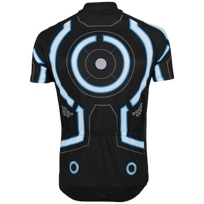 Camisa Barbedo Reflex 2015 - Masculina