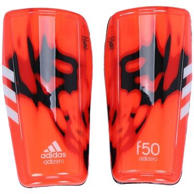 Caneleira de Futebol adidas Adizero F50 - Adulto