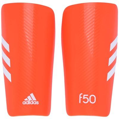 Caneleira adidas F50 Lesto – Adulto