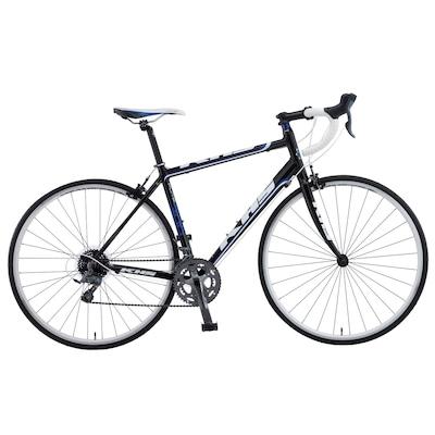 Bicicleta KHS Flite 300 - Câmbio Shimano Claris - Freio a Ferradura Tektro - 16v - A 700 - Exclusiva