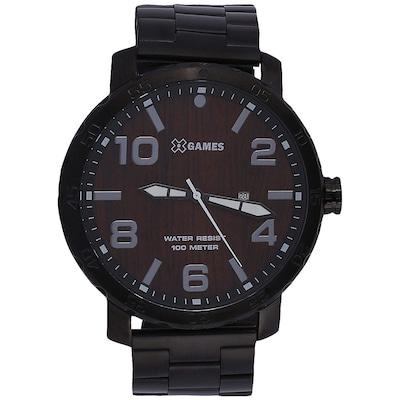 Relógio Masculino Analógico X Games XMSS1020