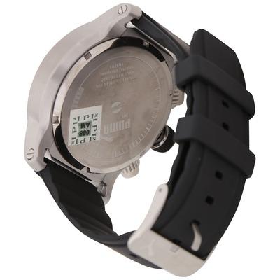 Relógio Masculino Analógico Puma 96241G0 - Adulto