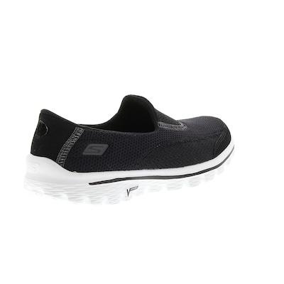 Tênis Skechers GOwalk 2 13590 - Feminino
