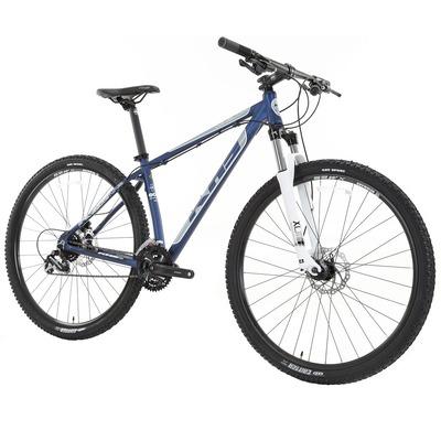 Bicicleta KHS Winslow - Aro 29 - Freio a Disco - Câmbio Traseiro Shimano - 24 Marchas
