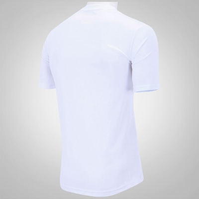 Camiseta Puma Basic – Masculina