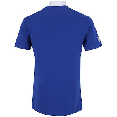 Camiseta New Era Indianapolis Colts - Masculina