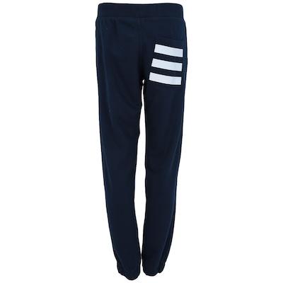 Calça adidas 3Foil Trackpants - Masculina