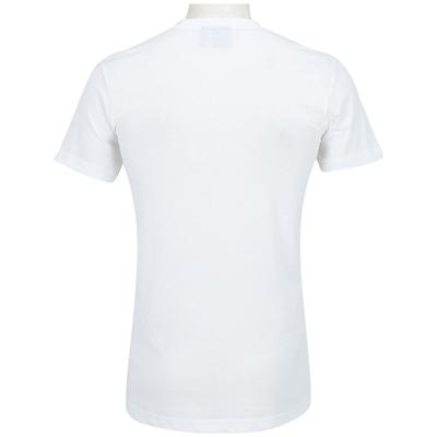 Camiseta adidas Shoebox Tongue Label - Masculina