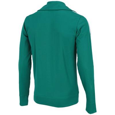 Jaqueta adidas Europa TT - Masculina