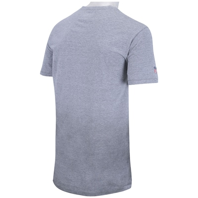Camiseta New Era New York Giants - Masculina