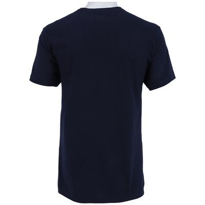 Camiseta New Era New England Patriots 15 - Masculina